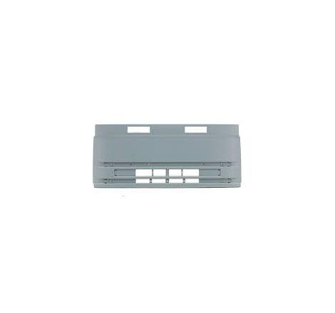 GRIGLIA FRONTALE CABINA EUROCARGO 99 MOD 60 - 120 - 150 - 180