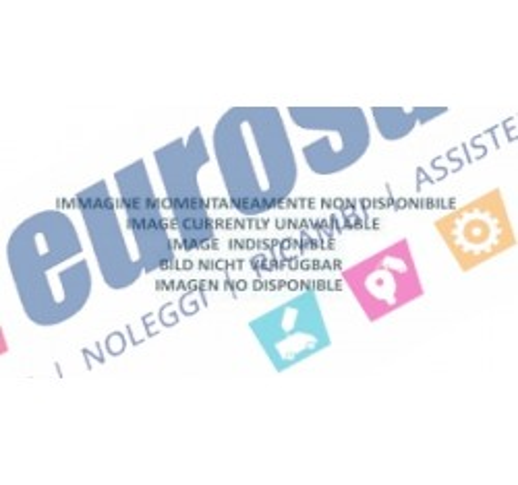 KIT GUARNIZIONI SMERIGLIO VALVOLE CON G.T. PER AUTOCARRO IVECO - FIAT F1CE3481C/E/M - DAILY - DUCATO 3.0