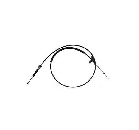 COMANDO FLESSIBILE ORIGINALE IVECO LEVA MARCE EUROCARGO 100E22 E4 - 180E30 MY2008