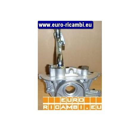 POMPA OLIO MOTORE FIAT/LANCIA/ALFA/PSA