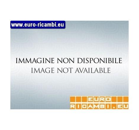 MANICOTTO RIGIDO DI COLLEGAMENTO PER POMPA OLIO MOTORE IVECO - 8210.02/22/42 - 190PAC26/300PC /FL20