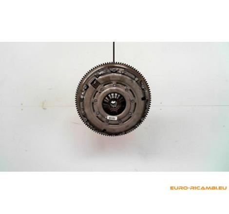 VOLANO MOTORE FIAT - DUCATO MY 2011 - F1A - 2.3 HPI