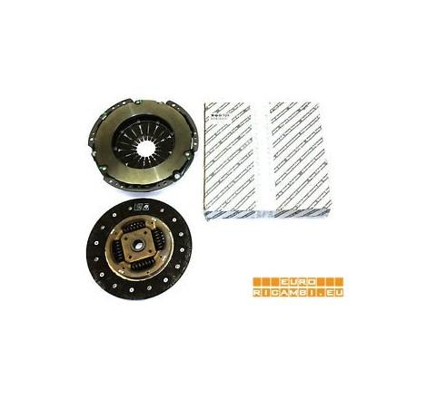KIT FRIZIONE ORIGINALE FIAT DUCATO MOTORE: F1AE0481D