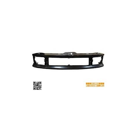 FRONTALE CABINA PER AUTOCARRO IVECO DAILY S2000