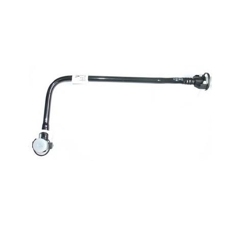 TUBO GASOLIO IVECO EUROCARGO - TECTOR