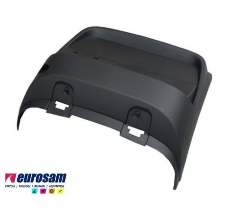 MEZZO PARAFANGO POSTERIORE SX ASSALE POSTERIORE DAF XF106 CF/XF E6