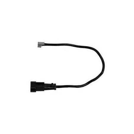 INDICATORI DI USURA FRENI PER AUTOCARRO IVECO: DAILY 2000 - 65C11.13.15