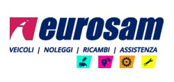 Euro-Ricambi.eu by Eurosam Truck Systems S.r.l.