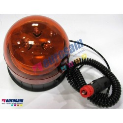 LAMPEGGIANTE A LED SMD...