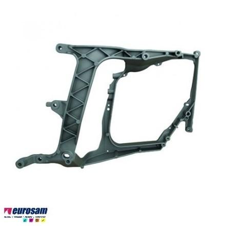 SUPPORTO FARO SX DAF XF 106