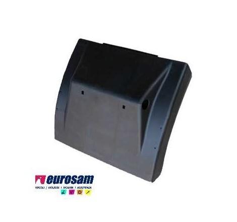 MEZZO PARAFANGO ANT/POST ASSALE POSTERIORE DAF XF95 XF105 CF85
