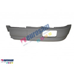 SPOILER PARAURTI INFERIORE SX MERCEDES ACTROS MP1