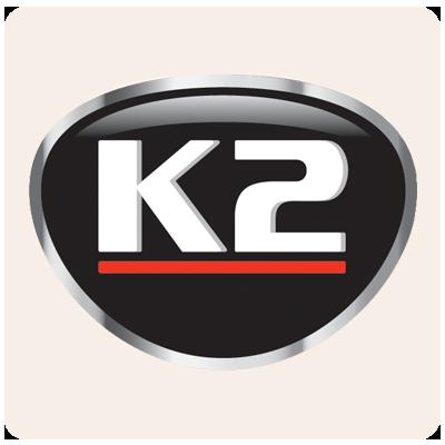 K2 CHIMICO